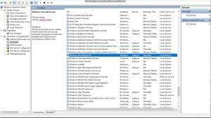 Windows 10'da Mobile Aygıt Merkezi Açılmıyor Bağlantı Sorunu [ÇÖZÜLDÜ] -  YouTube