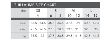 Kate And Mallory Size Chart Shophq Boutique Shopping