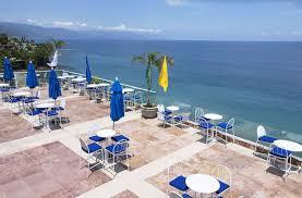 blue chair puerto vallarta. Blue Chairs Resort By The Sea, Puerto Vallarta, View From Hotel Chair Vallarta U