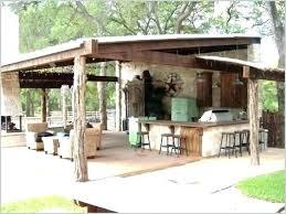 covered outdoor kitchen covered outdoor kitchen covered outdoor kitchen kitchen sink for a looking for covered outdoor kitchen