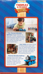 Fisher Price Wooden Railroad Maron Lights Sounds Signal Shed Fisher Price Thomas Friends Wooden Railway Maron Lights And Sounds Signal Shed Battery Operated