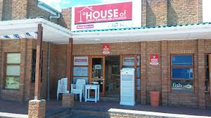 House Of Appliances House Of Carpets Furniture And Appliances Struisbaai Xplorio