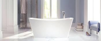 bain ultra tubs collection air jet tubs for your master bathroom bain ultra tubs cleaning bain bain ultra tubs two person freestanding air jet bathtub