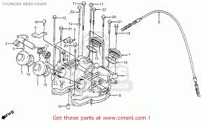 cdi wiring diagram atv images wiring diagram besides buyang atv wiring diagram on honda xr 350