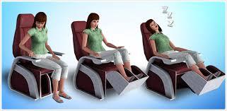 massage chair store. sharper sim foot massage chair store h