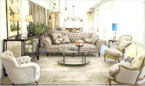 traditional living room furniture stores. Brilliant Traditional Traditional Furniture Stores Sectional Sofas Style  With Traditional Living Room Furniture Stores