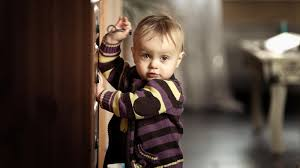cute little baby wallpapers 445031