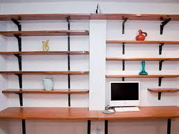used home office desks. full size of office deskoffice furniture ideas home design for men small used desks