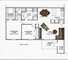 living room furniture plan. Living Room Furniture Plans Free Gopelling Net Plan