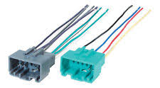 american international wire harness gmk421 \u2022 wiring diagrams j american international dash kit rsx at American International Wire Harness