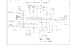 mobility scooter wiring diagram wiring diagrams wiring diagram for rascal mobility scooter schematics and