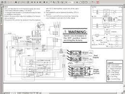 nordyne heat pump wiring data wiring diagrams \u2022 nordyne wiring diagram air conditioner home air conditioner wiring diagram with nordyne heat pump split rh britishpanto org nordyne heat pump model numbers nordyne heat pump problems