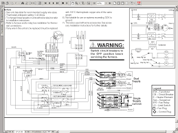 nordyne heat pump wiring data wiring diagrams \u2022 nordyne wiring diagram e2eb 015ha home air conditioner wiring diagram with nordyne heat pump split rh britishpanto org nordyne heat pump model numbers nordyne heat pump problems