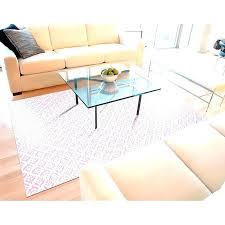 fun area rug rose water by scout flooring bright rugs kartikgola fun area rugs