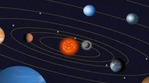 essay on solar system for kids essay writing examples for kids  essay on solar system for kids