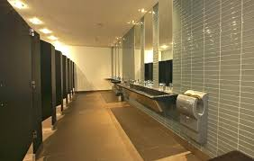 Stainless Steel Bathroom Stalls Painting Best Inspiration Ideas