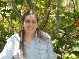 About Dr. Sandra Truli Springer Dr. Sandra Truli Springer.