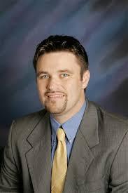 Campbellsville University dean Dr. DeWayne Frazier on ...
