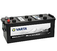 <b>Грузовые</b> аккумуляторы <b>varta</b> в Липецке. Сравнить цены, купить ...