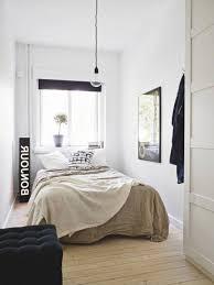 Slaapkamer Inrichten Behang Moderne Huizen