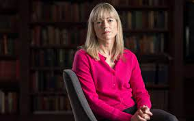 What the shaming of Kate McCann says about us all