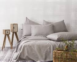 bhumi sustainable bedding organic cotton australian bed sheets