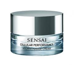 Увлажняющий <b>крем</b> для лица <b>SENSAI CELLULAR</b> ...