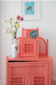 Coral Painted Rooms 69 Best Coral And Turquoise Living Room Images On Pinterest