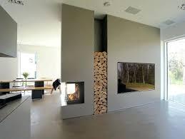 Garden Office Designs Delectable Kamin Als Raumtrenner Bildergebnis Fa 488 48 R Kamin Fernseher