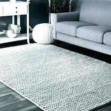 rug target black and white rugs target white area rug target best choice of gray area rug target