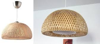 ikea pendant lighting. Glamorous Ikea Lighting Pendant A Closer Appear At Trends Best Of Light E