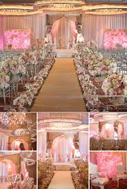 Small Picture 40 best vegas wedding aisles with style images on Pinterest