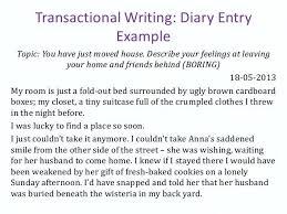 Creative Argumentative Essay Topics 6th Grade English Writing Topics 6 Letter Descriptive Essay Tips 7