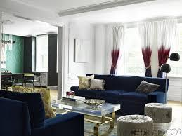 Latest Living Room Prestigious Curtain Design For Living Room Home Decorating Ideas