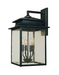 happy outdoor sconce lights world imports 9107 42 sutton collection 4 light wall