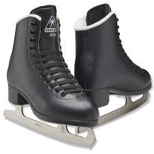 Gam Figure Skates Size Chart Jackson 450 Figure Skates 2 Colors For Sale Ice Skates