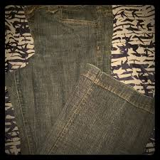 Venezia Jeans From Lane Bryant
