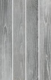 <b>Керамогранит Serenissima Wild</b> Wood Grey 10475691 купить в ...