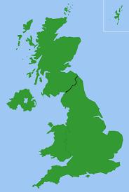 Confine tra Inghilterra e Scozia - Wikipedia
