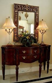 antique entryway furniture. foyer tables google search lovely piece for formal foyer antique entryway furniture