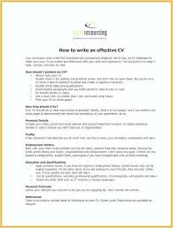 free personal employment history resume templates word free formats to download design job cv