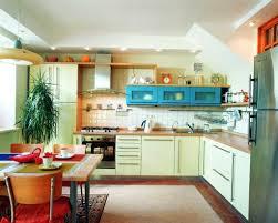 Small Picture Kitchen Interior Design Decoseecom Decor Et Moi