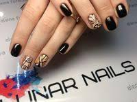 Лучших изображений доски «Nails»: 50 | Pretty nails, Nail Polish и ...