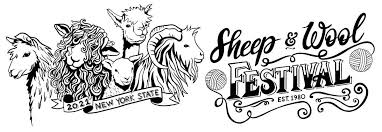 Festival Committee - Sheep and Wool Festival