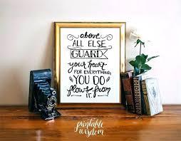 scripture canvas wall art family rules canvas wall art designs scripture verse printable home design ideas