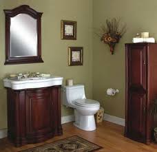 mercantila furniture. Bathroom Vanity Accessories On Furniture Vanities Mercantila