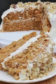 22 Easy Gluten Free Desserts Best Gluten Free Dessert Recipes