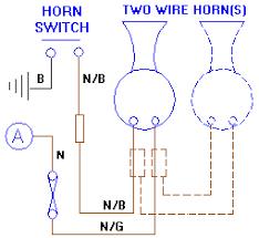 auto horn wiring wiring diagram description installing aftermarket horns auto tachometer wiring auto horn wiring