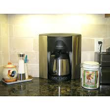 Best Electric Coffee Maker Kitchen Italian Coffee Maker Cappuccino Maker Electric Coffee