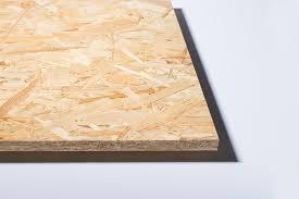 Die englischen bezeichnungen oriented structural board oder auch oriented strand board stehen dabei für die einfache und gängige abkürzung osb. Osb Platten Alpin Massivholz